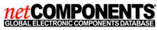 netCOMPONENTS INC